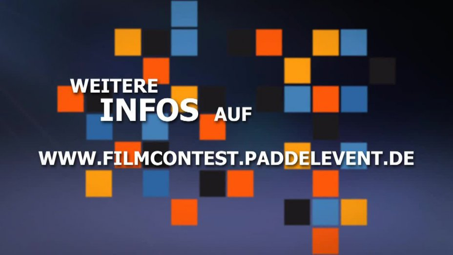 Filmcontest Informationen