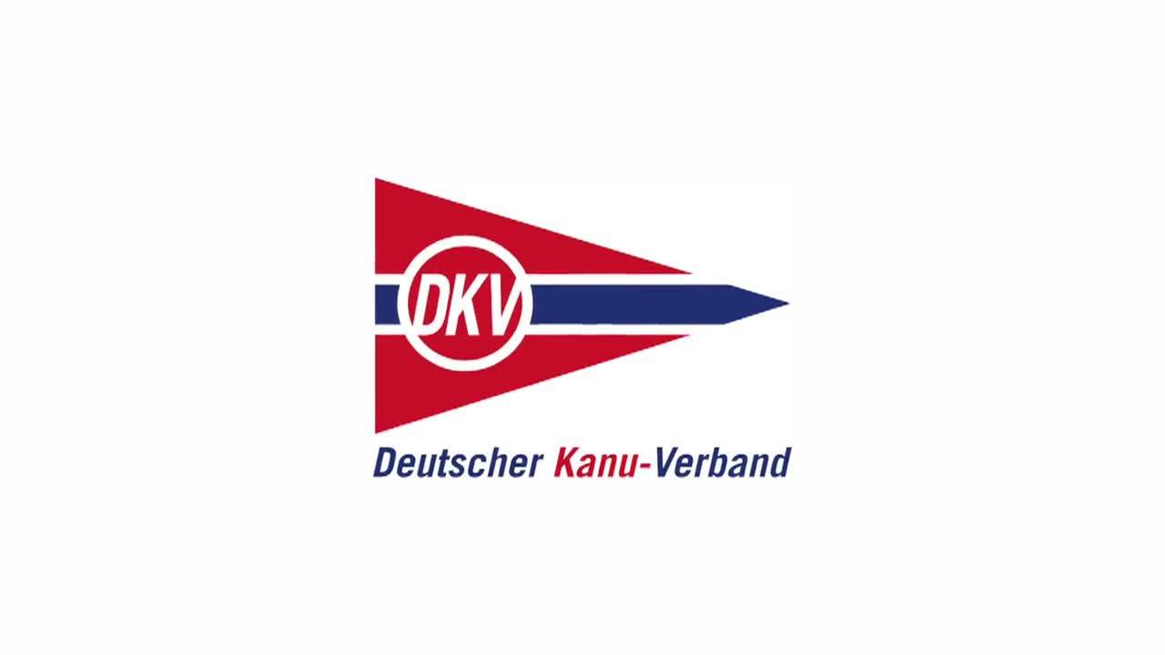 5bf79b605e766 KanuTube - die Videoplattform des DKV