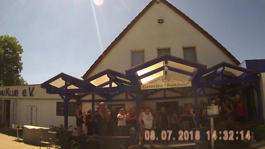FWR 2018 - Siegerehrung WERREMEILE